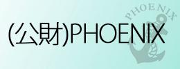 bnr_phoenix